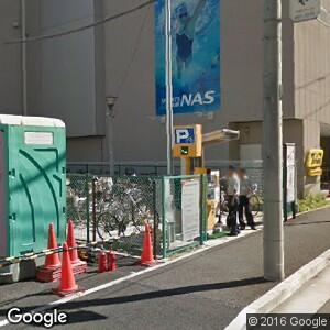 戸塚 駅 駐 車場